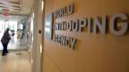 Die Frage an den Anti-Doping-Experten. Gilt eigentlich: Je korrupter ein politisches System, desto schlechter die Dopingkontrollen?