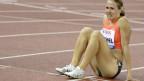 Selina Büchels Spezialdisziplin ist die 800-Meter-Distanz. Sie ist sechsfache Schweizermeisterin, und vertritt die Schweiz unter anderem bei den Leichtathletik-Europameisterschaften 2014 in Zürich, wo sie das Halbfinale erreichte. Ihr bisherig grösster Erfolg ist der Gewinn der Goldmedaille bei den Leichtathletik-Halleneuropameisterschaften 2015 in Prag im 800-Meter-Lauf.
