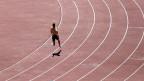 Weltklasse - zu welchem Preis? Der Direktor des Leichtathletik-Meetings «Weltklasse Zürich» äussert sich zur Tatsache, dass sein Sport unter Doping-Generalverdacht steht.