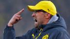 Schluss in Dortmund - Kulttrainer Klopp tritt ab.