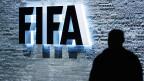 Eine mögliche neue Rechtsform für die Fifa: Das kommerzielle Geschäft kommt in eine AG, das idealistische, karitative in eine Stiftung.