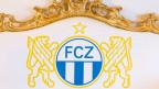 Der Zürcher Fussballclub FCZ steckt tief in der Krise.