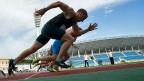 Die Bestätigung durch den Internationalen Sportgerichtshof ist eine Steilvorlage für das Internationale Olympische Komitee, die systematisch dopende russische Sportmacht ganz von den Sommerspielen in Rio zu verbannen.