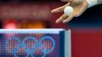 Der internationale Tischtennisverband ist kein Einzelfall. Andere kleine Sportverbände stehen vor ähnlich grossen Herausforderungen. Und: Es wird keine einheitliche Lösung geben