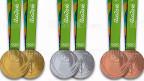 Spitzensportförderung: Auch die Schweiz macht beim internationalen Wettrüsten mit. Ein Ziel sind mehr olympische Medaillen.