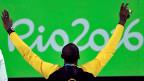 Die Leichtathletik wird ihr Stammpublikum haben, auch nach dem Rücktritt Usain Bolts. Das zeigt auch ein Beispiel aus der Vergangenheit: Als der grosse Carl Lewis seinen Rücktritt gab, und gewisse Kreise die Leichtathletik bereits totsagten.