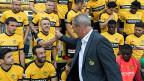 YB in Zukunft ohne Fredy Bickel: Der Sportchef der Gelbschwarzen verlässt den Fussballverein per sofort.