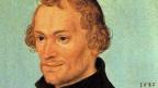 Lehrer aus Leidenschaft:Philipp Melanchthon, Reformator.