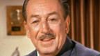Mitgründer eines Weltunternehmens: Walt Disney.