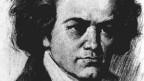 Ludwig van Beethoven, 1770 - 1827