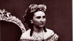 Prinzessin Charlotte von Belgien wurde zu Kaiserin Carlota von Mexiko