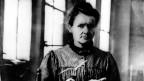Marie Curie, die Frau, die zwei Nobelpreise erhielt und auf Fotos nie lachte