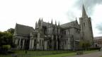Sexueller Missbrauch im Schutz der Kirche