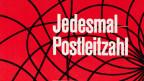 Werben für das neue System: 1964 führte die damalige PTT die Postleitzahl ein.