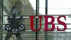 Trotz des Verlustes zeigt sich UBS-CEO Sergio Ermotti zufrieden.