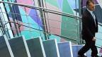 Nicht nur UBS-CEO Ermotti drohen teure Rechtsfälle.