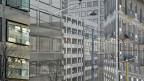 Dem Schweizer Immobilienmarkt droht eine Überhitzung.
