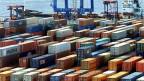 Freihandel - soll die Wirtschaft zum Blühen bringen, dies- und jenseits des Atlantiks.
