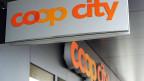 Coop blickt auf ein erfolgreiches Jahr zurück; aktuell werfen diverse Lebensmittelskandale ihren Schatten auch auf die Nummer Zwei im Schweizer Detailhandel.