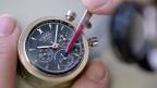 Der Uhrenindustrie-Verband und Economisuisse gehen av 2014 getrennte Wege.