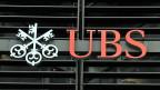Die UBS setzt die Abzockerinitiative um.