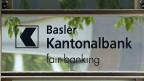 Die Basler Regierung will ein neues Kantonalbankengesetz.