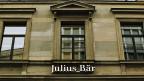 Privatbank Julius Bär in Zürich.