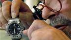 Exporte in der Uhrenindustrie im ersten Halbjahr: Die Zahlen sprechen eine deutliche Sprache: Hongkong minus 11 Prozent, China minus 19 Prozent.