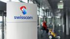 Die Weko ermittelt gegen die Swisscom.