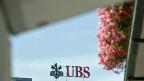 Good Business mit der Bad Bank: Die UBS-Rettungsaktion von Nationalbank und Bund nimmt ein positives Ende .