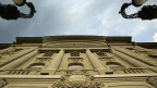«Kommanditgesellschaft für kollektive Kapitalanlagen» - die grösste Staatsintervention, die Bund und Nationalbank je getätigt haben.