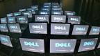 Technikinteresse und Unternehmergeist - diese beiden Neigungen brachten Michael Dell dazu, seine eigene Firma zu eröffnen.