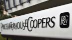 PricewaterhouseCoopers hat die Vergütungsberichte der Firmen untersucht.
