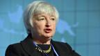 Janet Yellen soll nach dem Willen des US-Präsidenten die nächste US-Notenbankchefin werden.