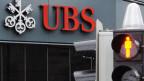 Welches Ziel verfolgt die UBS mit einer solchen Abspaltung des Schweiz-Geschäfts?