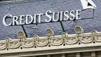 Die Credit Suisse lässt den Worten Taten folgen: Sie will die Rechtsstruktur der gesamten Gruppe anpassen, um regulatorische Anforderungen besser erfüllen zu können.