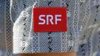 Es zeigt sich, dass SRF weniger bei der klassischen TV- und Radionutzung zulegt, sondern vor allem im Internet.