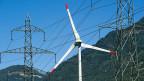Erneuerbarer Strom aus Sonne und Wind bringt den Markt gehörig durcheinander.