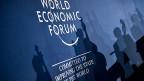 Die Welt sei zu gross, zu vielfältig, als dass es gelingen könnte, sie in ein Korsett einheitlicher Regeln zu zwingen, sagt der Ökonom Dani Rodrik am WEF in Davos.