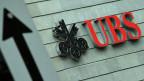Die UBS streicht in allen Sparten Gewinne ein. Sogar das Investmentbanking,  das lange ein Problemkind war, verdient wieder richtig gutes Geld.