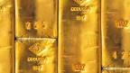 In den meisten Fällen wird nicht das Ursprungsland des Goldes gemeldet, sondern das Land, in dem die Goldlieferanten sitzen. Die Ursprungsländer - und damit die Goldhandelsströme -  werden weiterhin oft im Dunkeln bleiben.