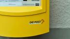 Der Umbau in eine AG hat der Post nach aussen zwei Buchstaben mehr beschert, intern sei es aber ein riesiger Aufwand gewesen.