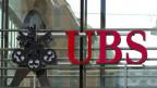 Die Konzernleitung der Grossbank UBS hat sich im 2013 grosszügig Boni ausgeschüttet.