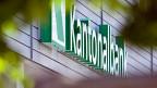 Das Geld aus dem Börsengang der Thurgauer Kantonalbank - geschätzte 180 Millionen Franken -  erhält der Kanton Thurgau, nicht die Kantonalbank.