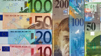 Die Untersuchung wegen Manipulation im Devisenhandel wird nicht der letzte schwarze Fleck auf der Weste der Banken sein.