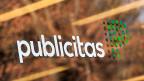 Publicitas war während Jahrzehnten die wichtigste Werbevermarkterin der Schweiz; nun wurde sie an die deutsche Beteiligungsgesellschaft Aurelius.