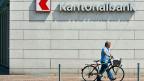 Mit dem neuen Finanzdienstleistungsgesetz – kurz Fidleg  - muss der Kundenberater einer Bank künftig genau erklären,  was ein einzelnes Anlageprodukt kostet und was die Risiken sind – und er muss sicher sein, dass der Kunde, die Kundin alles richtig verstanden hat.