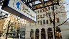 Die  ZKB hat auf ein Ja zur beabsichtigten eigenkapitalaufstockung gehofft.