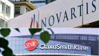 Was Novartis und GlaxoSmithKline angekündigt haben, erinnert an einen Bazar: die Basler bekommen von den Briten das Krebsgeschäft und geben im Gegenzug die Impfstoffsparte ab.