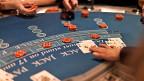Alle Schweizer Casinobetreiber beklagen, dass sich die Erträge zur Konkurrenz verlagern, ins Ausland und ins Internet.